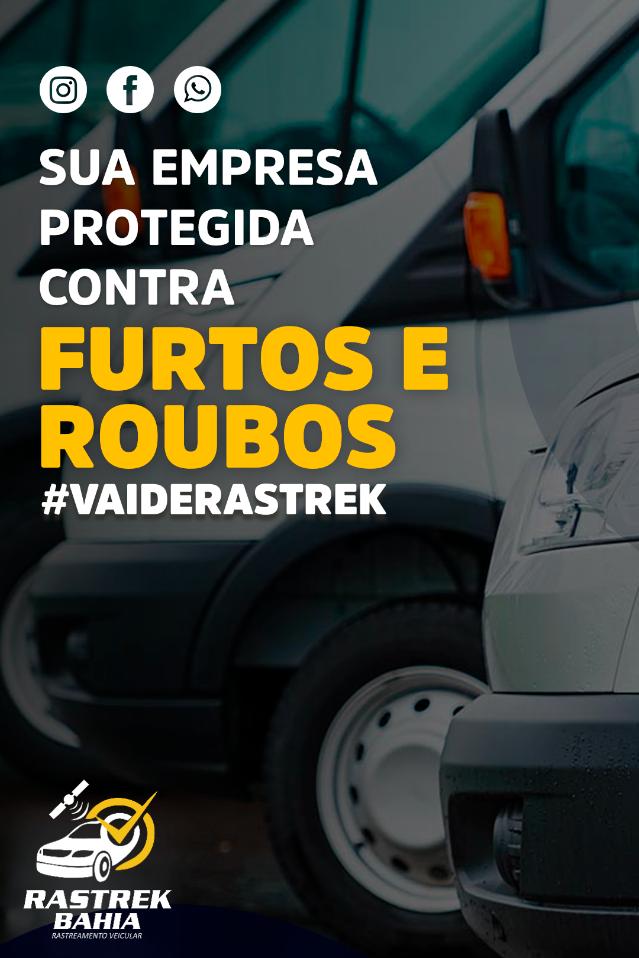 Rastrek-Bahia-Rastreamento-e-monitoramento-veicular-24h-2